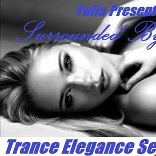 Trance Elegance Session 051- Surrounded By Voices
