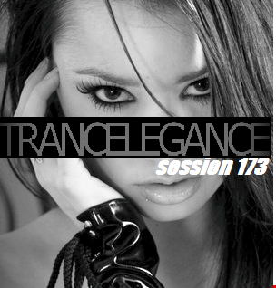 Trance Elegance Session 173   In Your Eyes