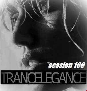 Trance Elegance 2017 session 169