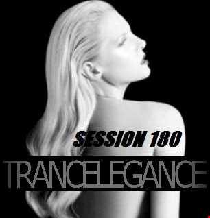 Ttrance Elegance  2017 Session 180   Io Sento