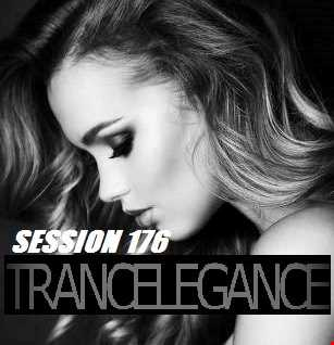 Trance Elegance Session 176   Next To You