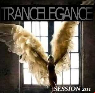 Trance Elegance 2018 Session 201   Serenity