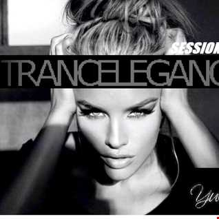 Trance Elegance Session 143   Inexpressible Emotions