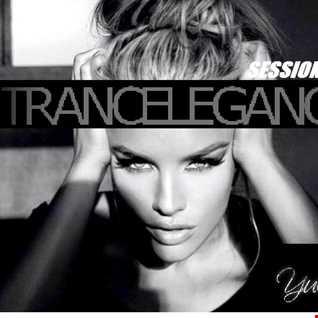 Trance Elegance Session 143   Inexpressible Emotions