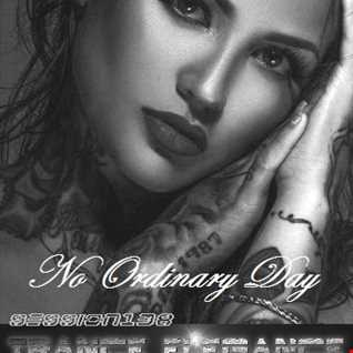 Trance Elegance Session 138   No Ordinary Day