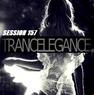 Trance Elegance Session 157   Take You To The Sun