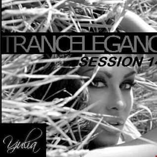 Trance Elegance Session 144   Immortal