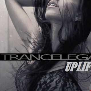 Trance Elegance Session 142   Uplifting Me