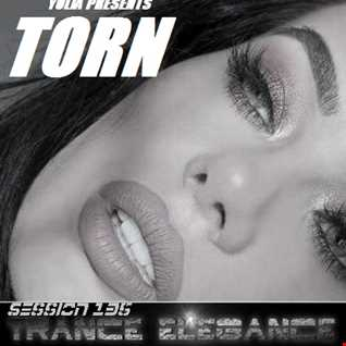 Trance Elegance Session 135   Torn