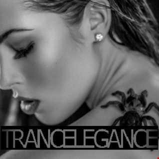 Trance Elegance Session 161   Stronger Together