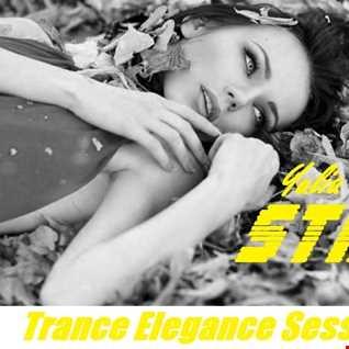 Trance Elegance Session 126   Start