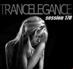 Trance Elegance  2017  Session 170