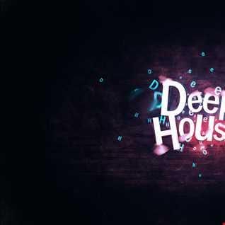 HARDER DEEP HOUSE (whiteroom recordings)