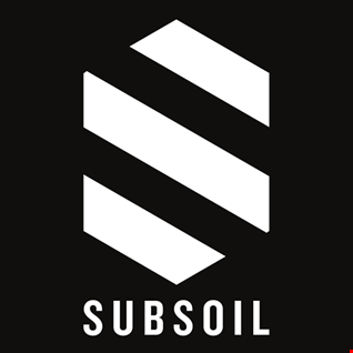 SUBSOIL MIX  004 mixed by CHEEKY MONKEY