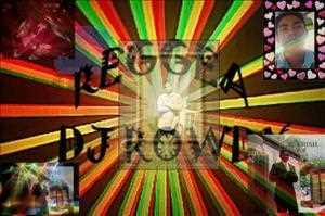 D.j.Rowdy Injar Pinjar  (Remix)