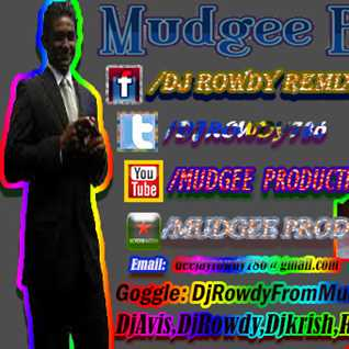 Exclusive  Bang Bang Remix (Bang Bang) Mudgee Production