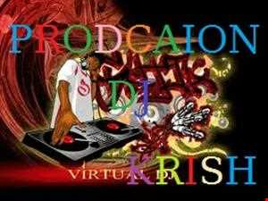 D.j.Rowdy Chal Hand Uthake Nachhe  (Remix)