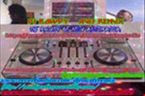 D.j.Rowdy  Ram Chane Leela  (Remix)