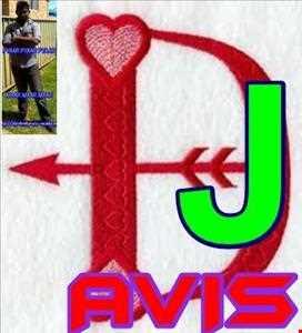 D.j.Rowdy feat Avis  Gal I'm Tryin (Remix)