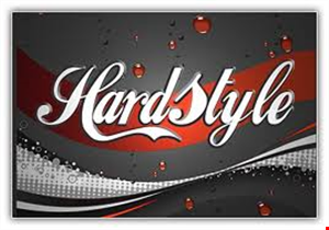The Hard Style 3