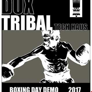 BOXING DAY DEMO