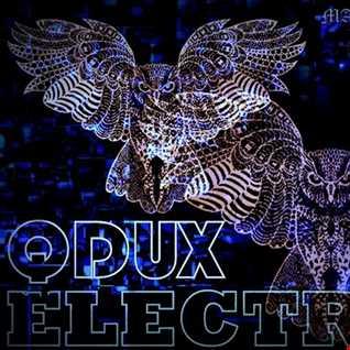 electro may 2017