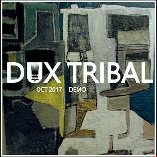 DUX DEMO OCT