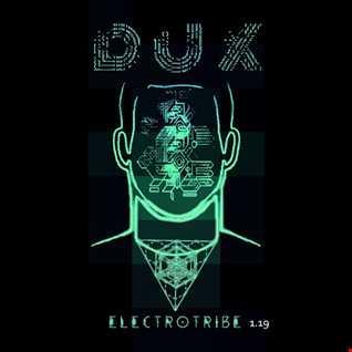 electrotribe 1.19