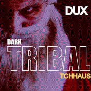XMAS DARK TRIBAL