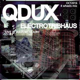 QDUX OCT 2016 A