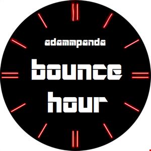 Bounce Hour