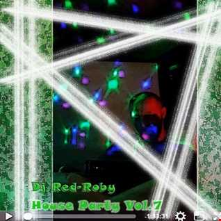 My House Party Vol.07