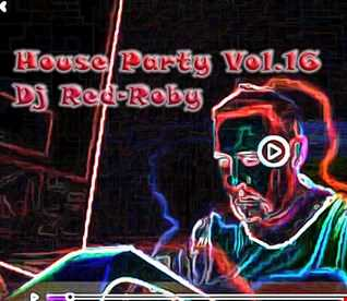 My House Party Vol. 16