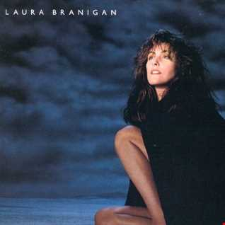 Gloria (30 minutes of Laura Branigan)