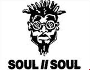 Soul 2 Soul Special