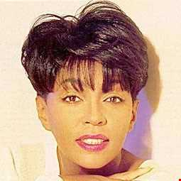 Sweet Love (Anita Baker Part 1 of 2)