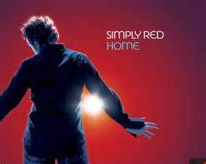 Simply Red On The Dancefloor Revisited