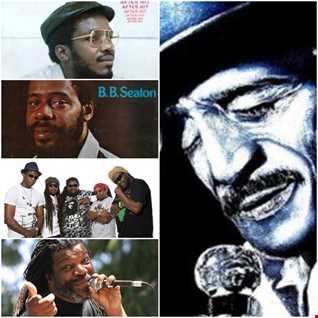 Classic Songs Reggae Style Volume 2