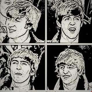 Beatles Go Reggae and Other Gems