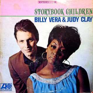 Classic Soul Ballads Volume 12
