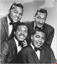 Love Gone Bad (Motown Rarities and Classics)