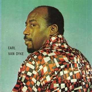 The Motown Vibe ft Earl Van Dyke
