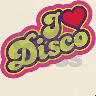 Disco Magic 9