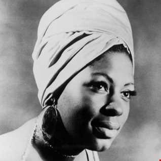 Classic Soul Ballads Volume 29 - The Soul Divas