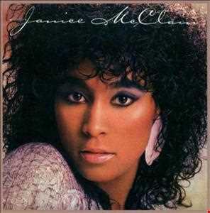 Classic Soul Ballads Vol 3