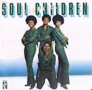 Classic Soul Ballads Volume 17
