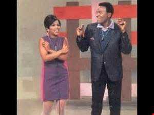 Marvin Gaye Part 1 (ft Tammi Terrell)