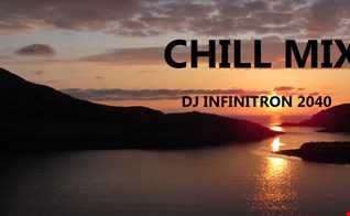 chill mix 2