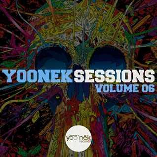 Yoo'nek Records Present Yoo'nek Sessions 06