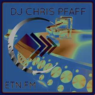 Deep House Live 1 13 15 ETN.FM